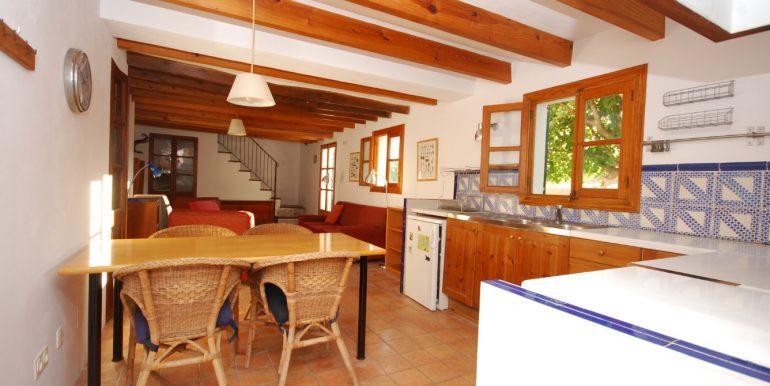 Casa Puigpunyent15