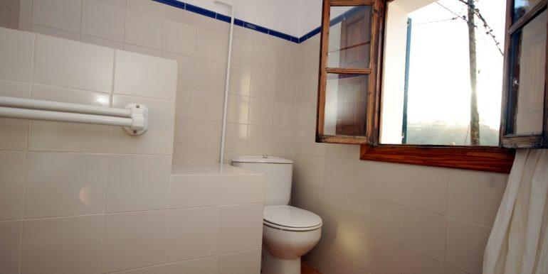 Casa Puigpunyent18