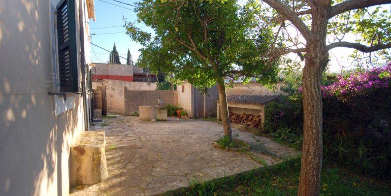 Casa Puigpunyent5