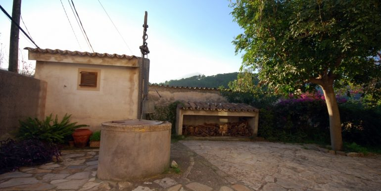 Casa Puigpunyent8