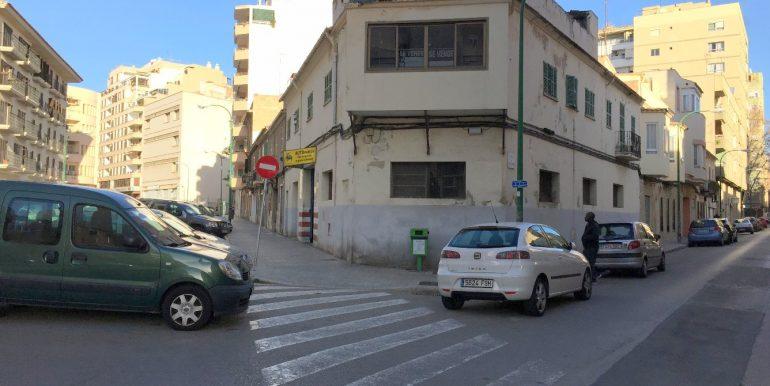 EdificioFoners1
