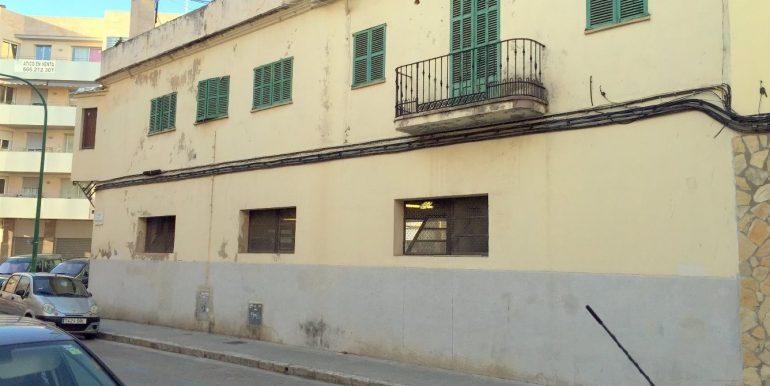 EdificioFoners10