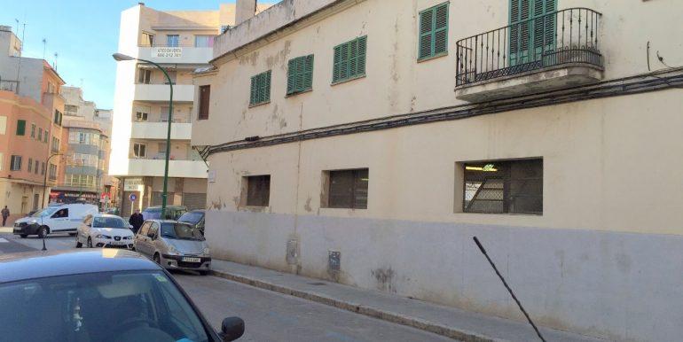 EdificioFoners11