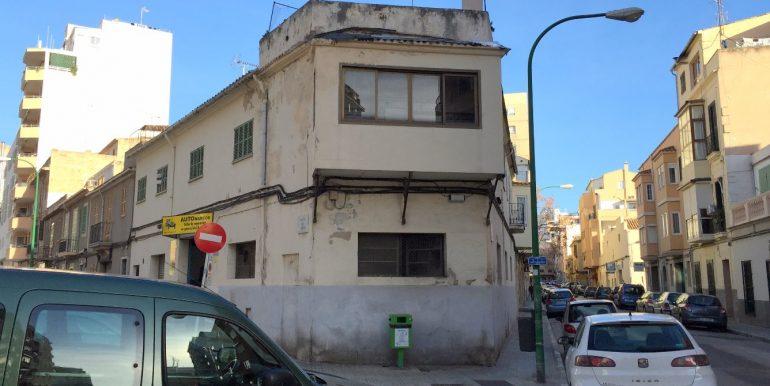 EdificioFoners3