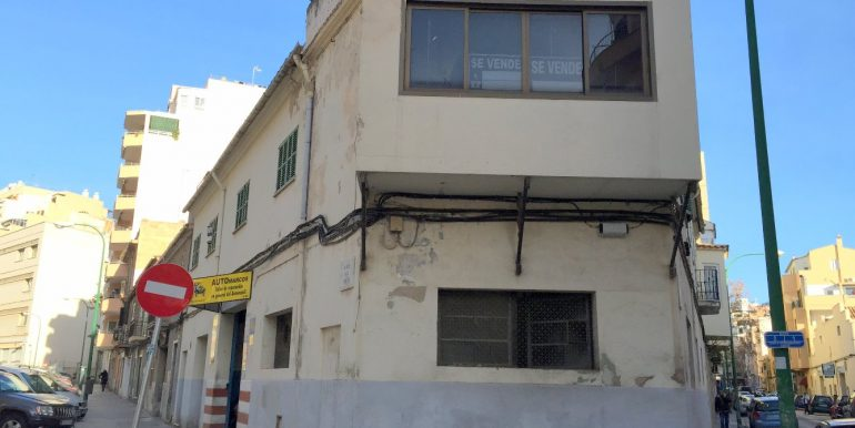 EdificioFoners5
