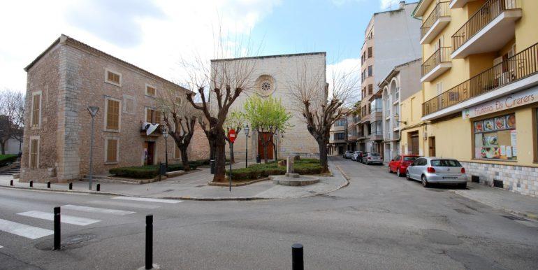 EdificioInca11