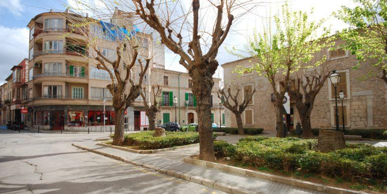 EdificioInca12