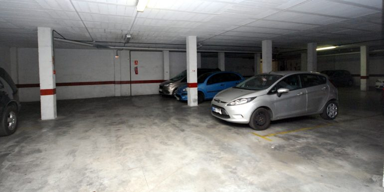 Parking13