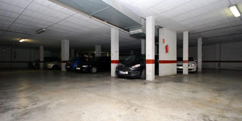 Parking8