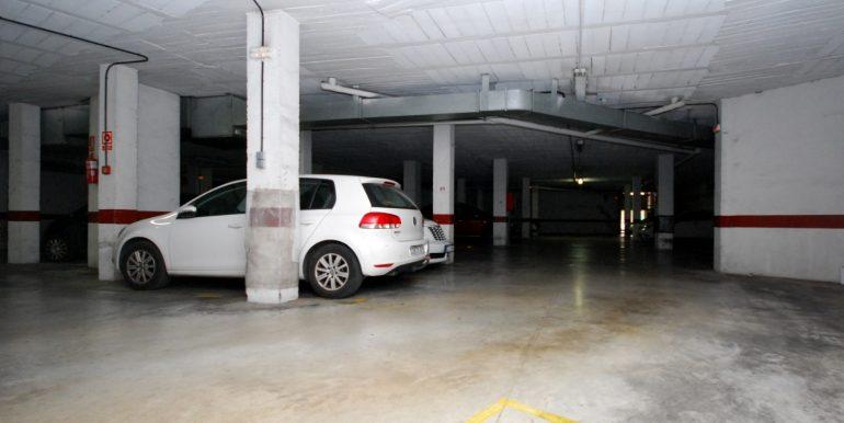 Parking9
