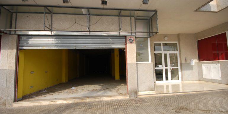 LocalMarratxí2