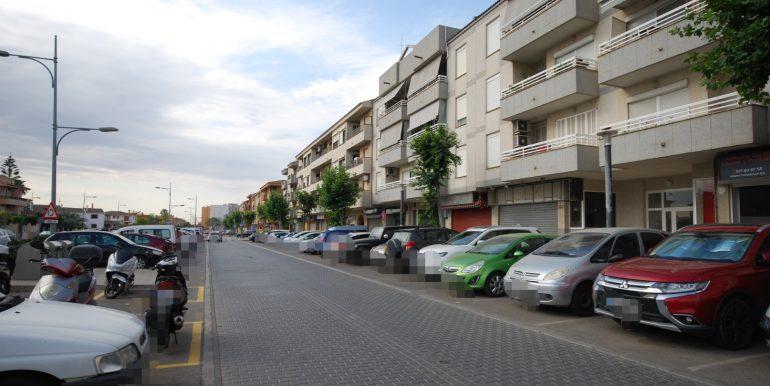 LocalMarratxí5