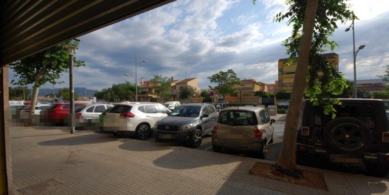 LocalMarratxí7